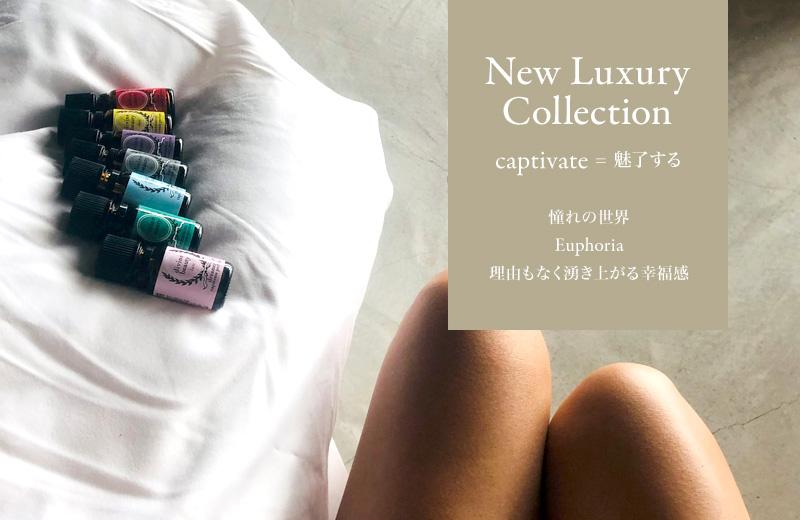 captivate perfume キャプティベイト・パフューム